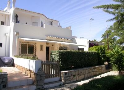 Casa Annette