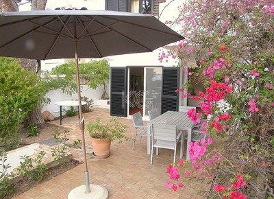 Vale do Lobo - 3 Bedroom Townhouse