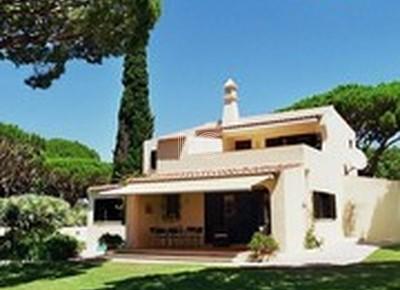 Casa Montanus